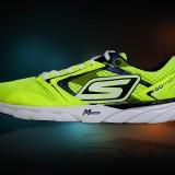 running-shoe-423164_1280