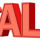 sale-706804_1280
