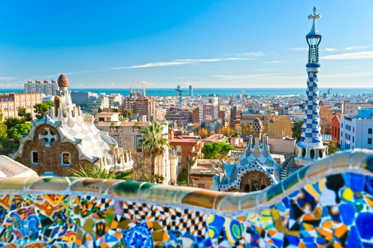 11 Most Affordable Places to Visit in Spain that are also ...