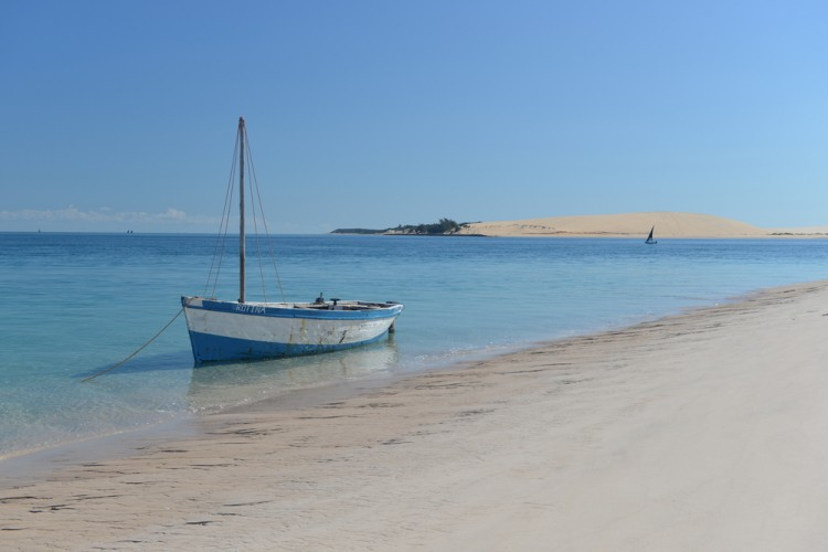 Best Places To See In Mozambique Before You Die Most Affordable Countries to Live in Africa in 2015