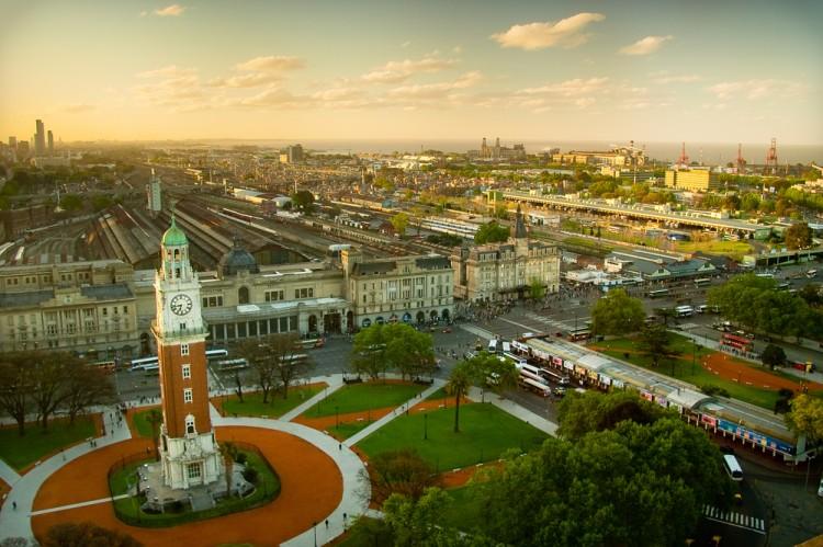 Celso Diniz/Shutterstock.com