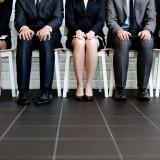 baranq/Shutterstock.com