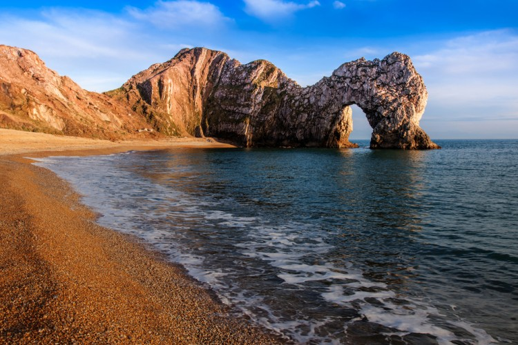 Most Affordable Places to Visit in England That Are Also Beautiful