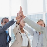 Team Bonding Activities for Office