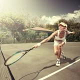 Ersler Dmitry/Shutterstock.com
