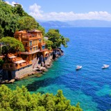 7 Best Luxury Nature Spots in the World