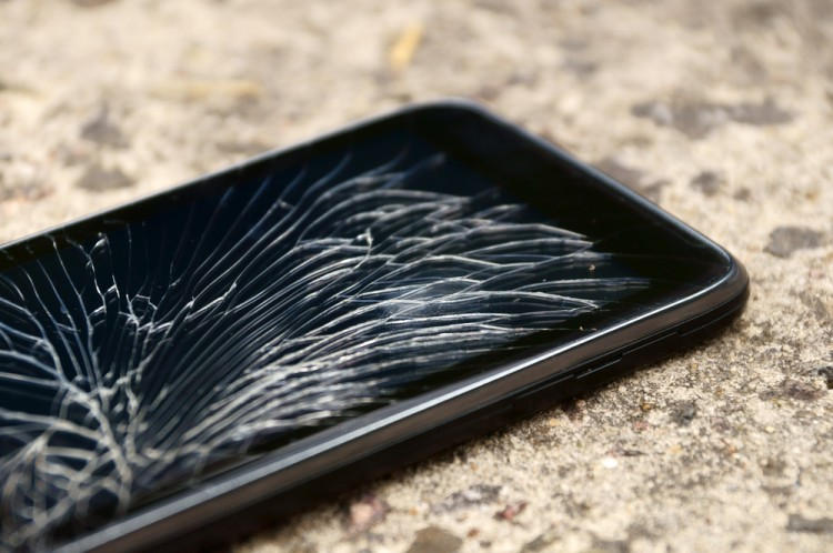 Most Fragile Smartphones That Definitely Need Protection