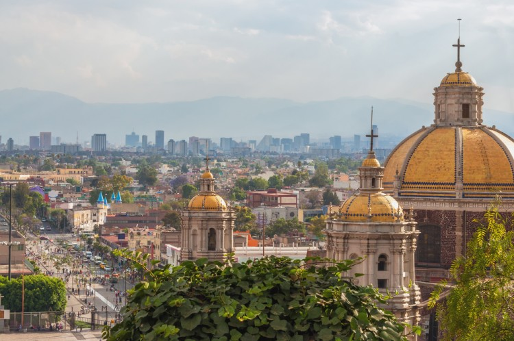 Safest Places to Visit in Mexico That Are Beautiful and Cheap