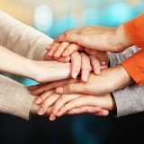 10 Easy Team Building Activities for Small Groups