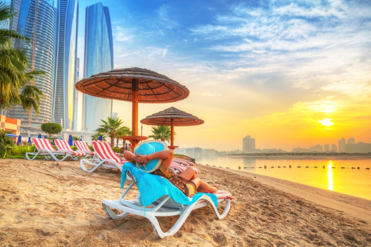 Things To Do In Dubai With Kids 8 Easiest Developed Countries to Immigrate to