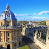 Most Expensive Countries for College in the World in 2015