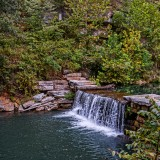 Best Places To Visit in USA for Seniors