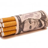 Most Expensive Countries to Buy Cigarettes in the World