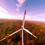 Biggest Wind Farms in the World