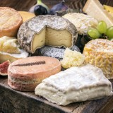 Countries That Eat The Most Cheese In The World