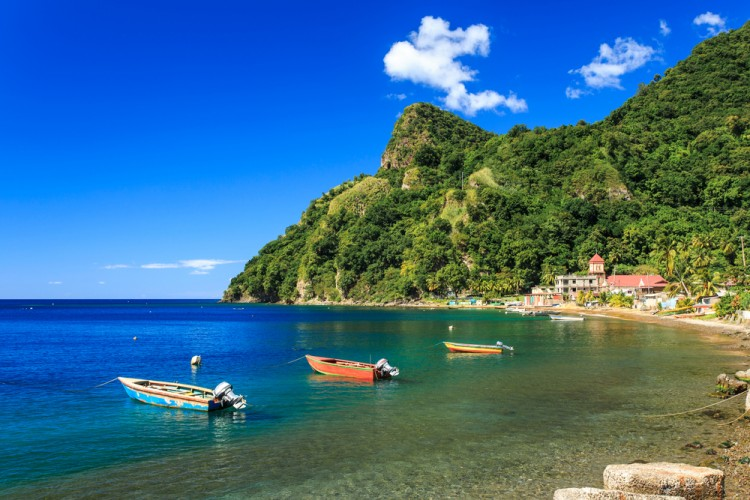 Best Places To See In Dominica Before You Die