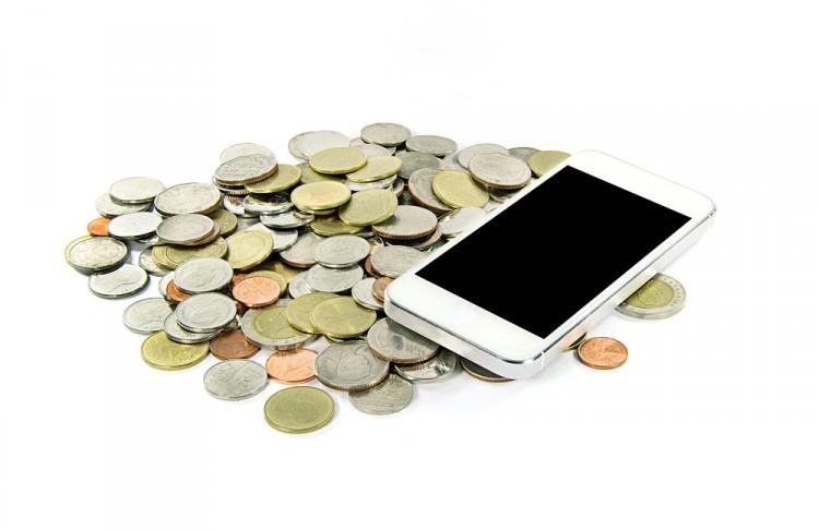 Best Smartphones Under 200 Dollars