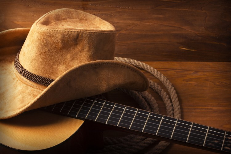 Most Popular Country Songs of All Time