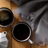 Milarka/Shutterstock.com