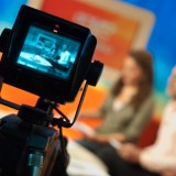 EVC, Entravision Communications, TV Station, News, shutterstock_63772597
