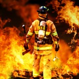 10 Biggest Fires in US History