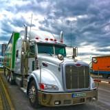 Biggest Logistics Companies in the World