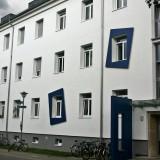 tubingen-497128_1280