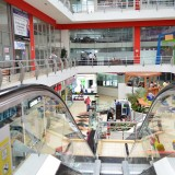 Biggest Malls in the World