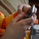 Apple AAPL iphone-4