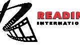Reading International (RDI)