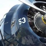 airplane-826635_1280