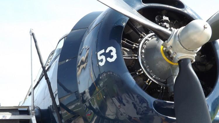 airplane air force
