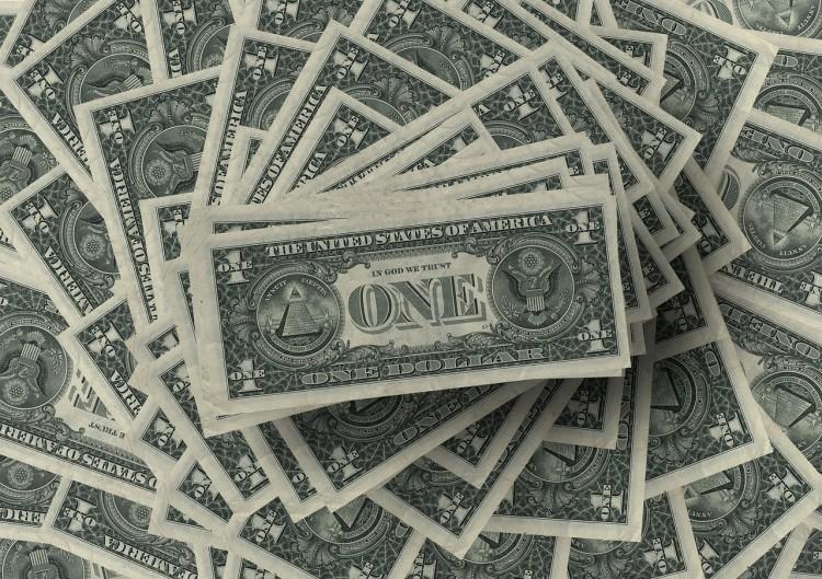 dollar-726878_1280
