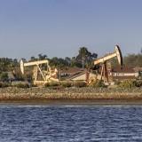 oil-500711_1280 (1)