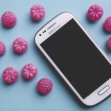 Most Overrated Smartphones in 2015