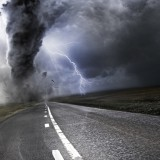 Most Dangerous States for Natural Disasters