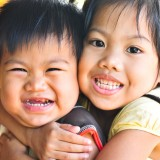 Easiest Countries to Adopt a Baby From