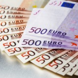 most expensive countries to spend a month in Europe