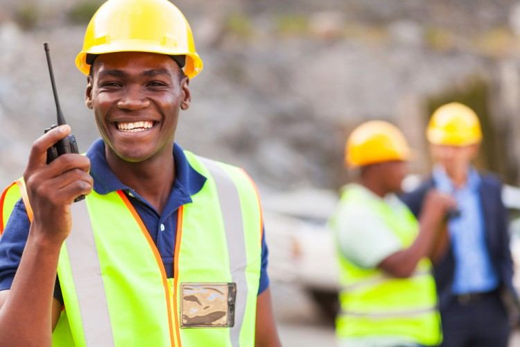 Best Paying Blue Collar Jobs in the US