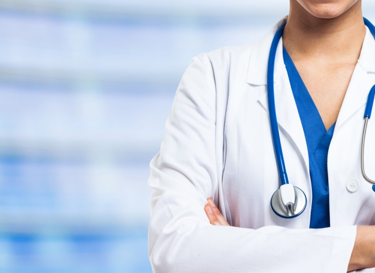 10 Best Etsy Shops for Nurses and Nursing Students