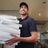 Highest Paying Part-Time Jobs for 18 Year Olds