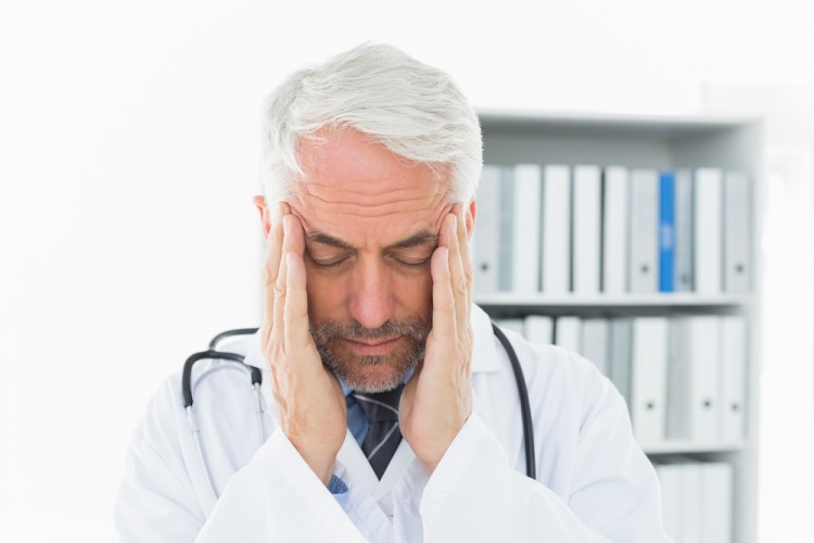 10 Most Common Causes of Malpractice Suits Against Physicians