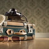 Most Expensive Luggage Sets