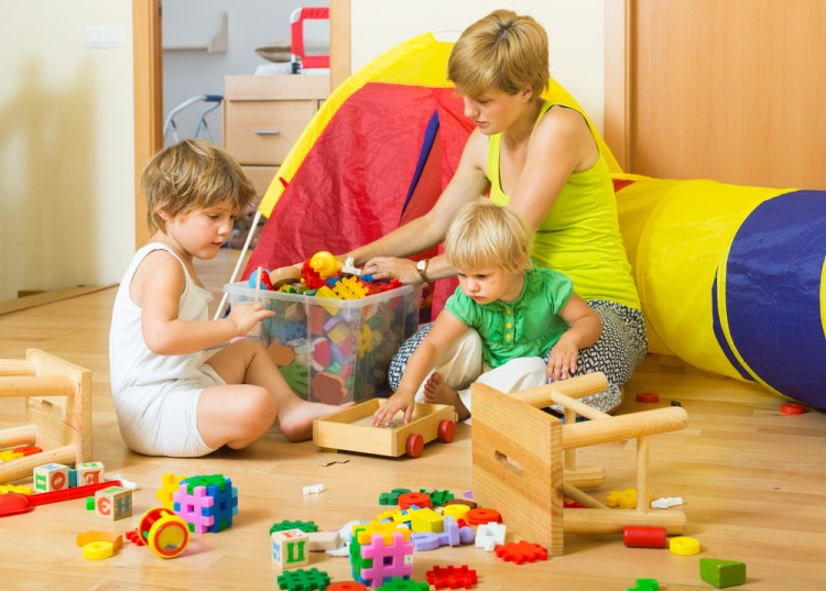 10 Best Countries to get an au pair from