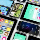 Top Selling Smartphones in US 2015