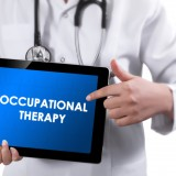 Most Affordable Occupational Therapy Schools in the US