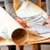 Most Affordable Architecture Schools in America