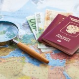 Easiest Countries to Immigrate To