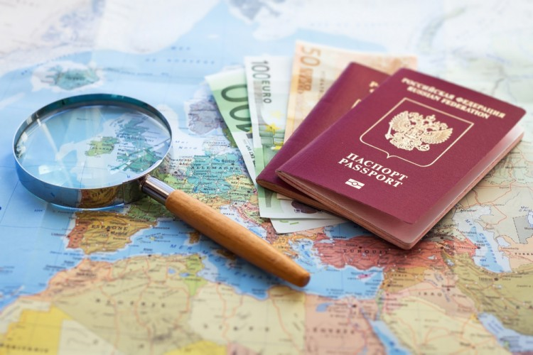 8 Easiest Countries to Immigrate to in Europe in 2017