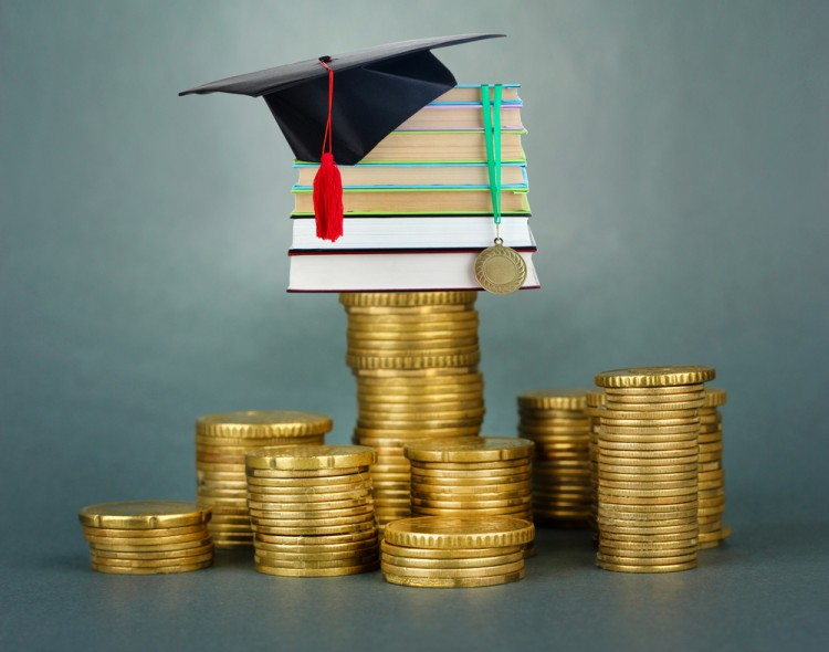 Most Affordable Business Schools in Europe